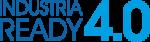 logo-industria-4-0