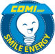 logo-smile-energy